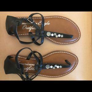 Women's sandels